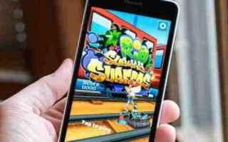 Mobile games: giochi offline  giochi mobile  android