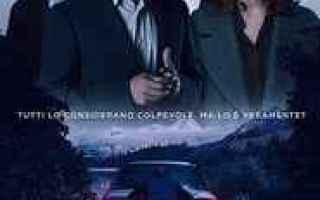 123 Il Testimone Invisibile Altadefinizione Streaming film<br />Il testimone invisibile <br />Adri