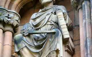 Storia: guglielmo il conquistatore  william