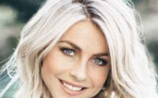 Astrologia: julianne hough  segno  ascendente