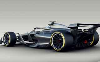 Formula 1: fe  formula e  addiriyaheprix