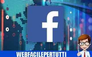 Facebook: facebook bug privacy fotografie sicurezz