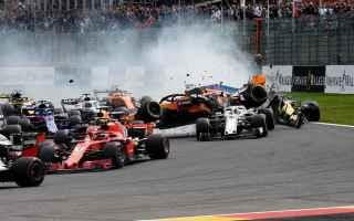 Formula 1: formula 1  f1  f12019