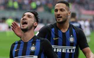 inter udinese streaming