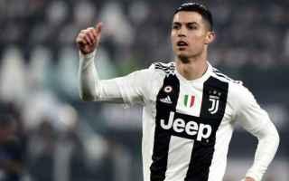 Serie A: torino juventus streaming