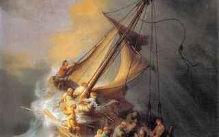 Religione: credere  cristo  crocifisso  dio