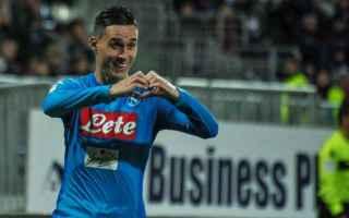 Serie A: cagliari napoli streaming