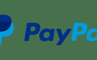 Soldi: pagare online