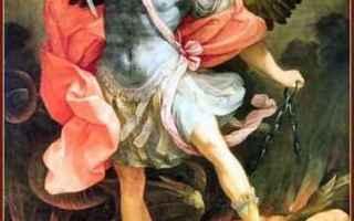 Religione: eternità  gesù  inferno  isaia  matteo