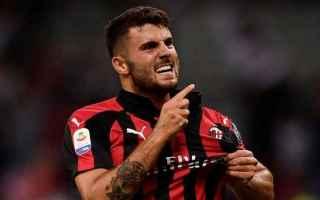 Serie A: bologna milan streaming