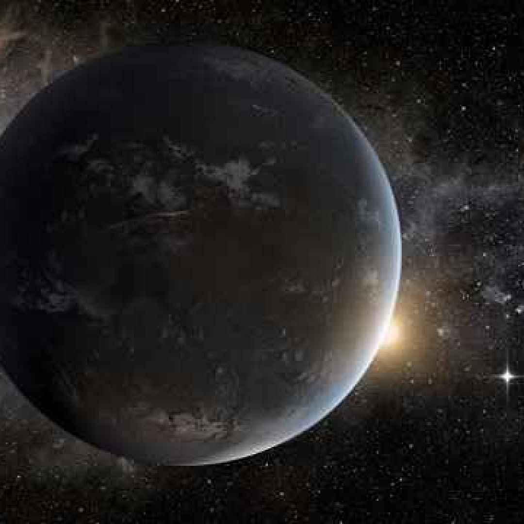 pi greco mensae c  pianeta  super-terra