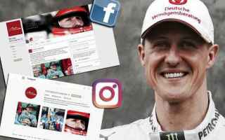Formula 1: formula 1  silverstone  schumacher