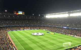Quella tra Juventus e Champions League, o League of Champions (LOC) come viene anche definita, &egra