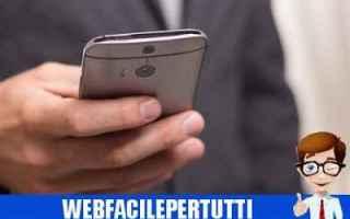 WhatsApp: truffa whatsapp chiamate sconosciute