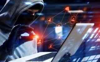 vai all'articolo completo su phishing