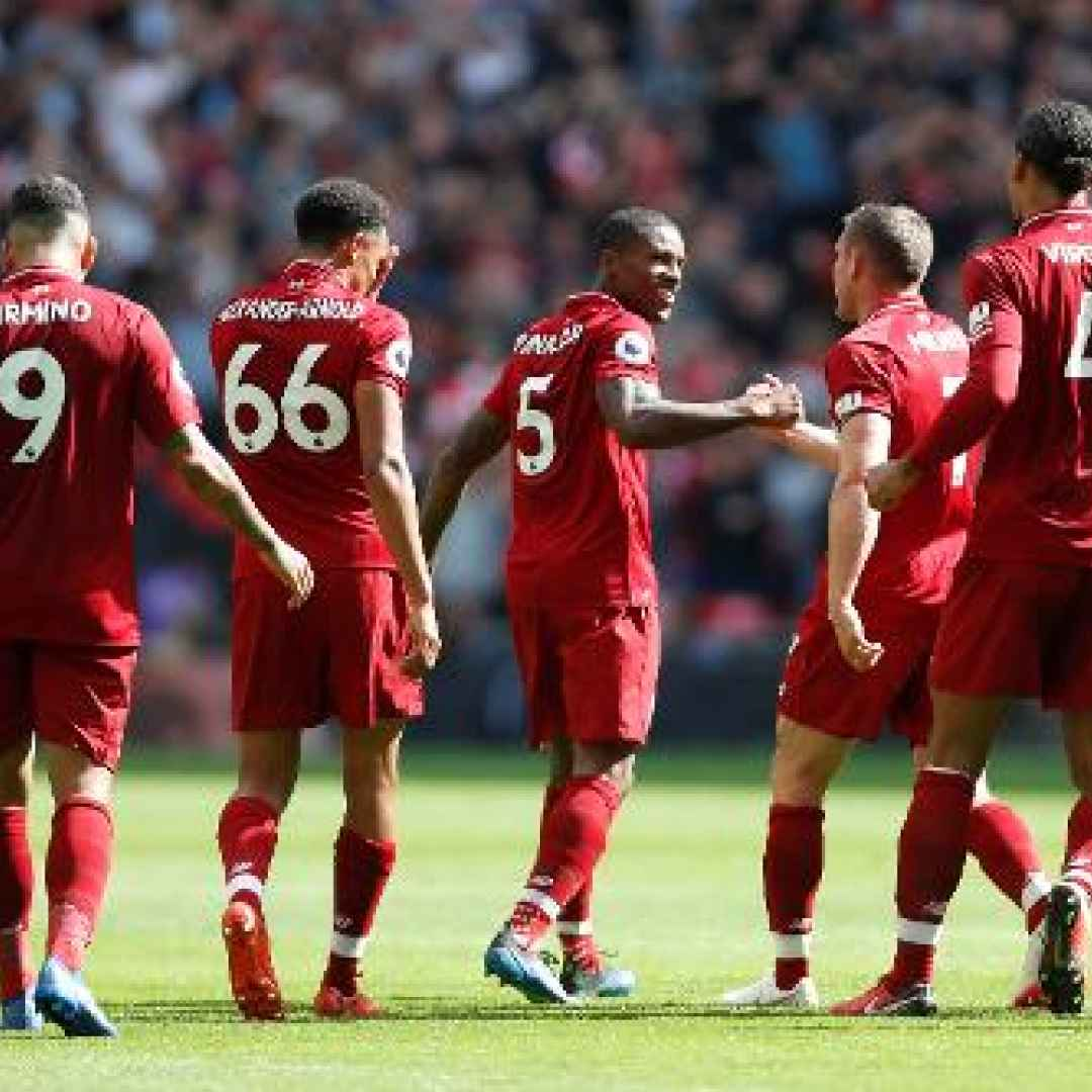 premier  league  liverpool  city