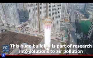 vai all'articolo completo su architettura