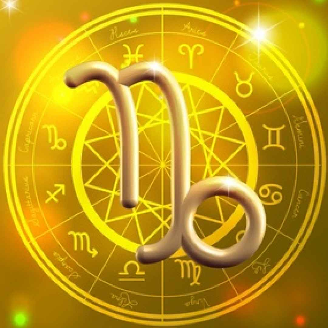 17 gennaio  carattere  oroscopo