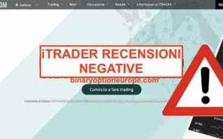 vai all'articolo completo su trading