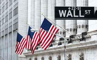 Borsa e Finanza: investimenti  finanza
