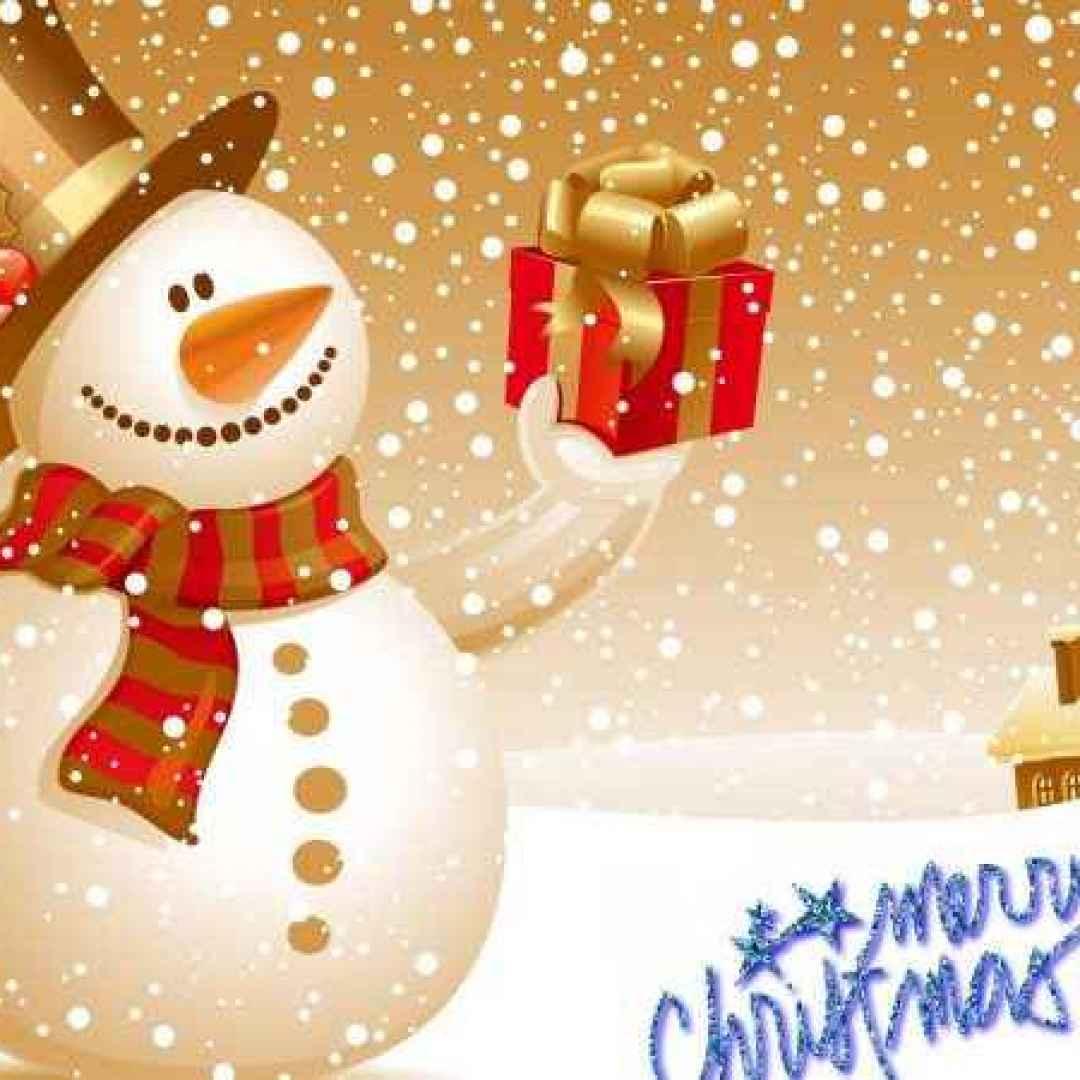 Frasi Vigilia Natale.24 Dicembre Buone Feste E Buona Vigilia Di Natale 2018
