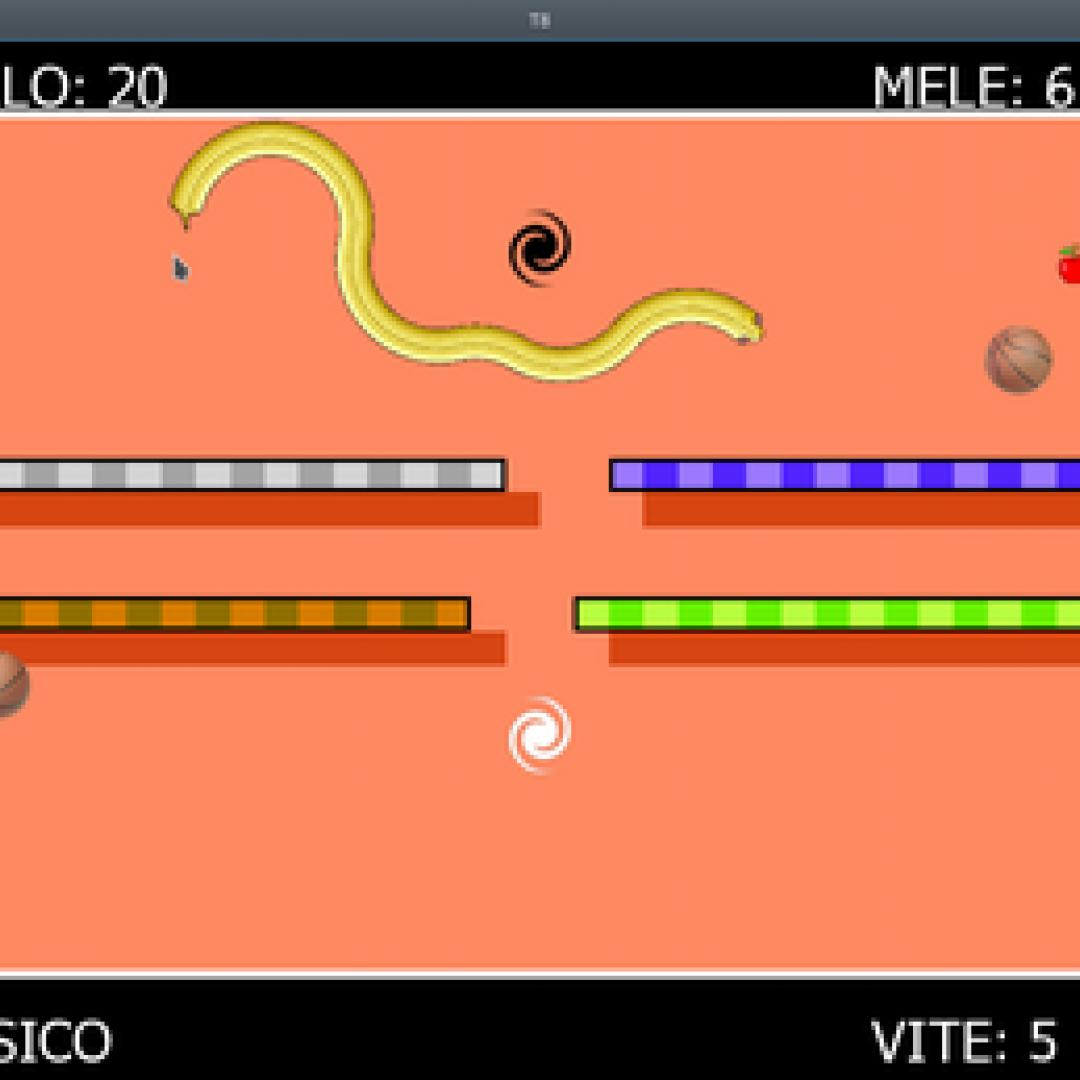 gioco  c64  pc  windows  linux