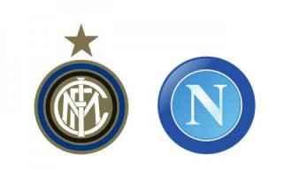 Serie A: inter  napoli
