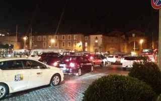 Roma: atac  roma  odissea quotidiana  video