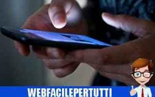 Telefonia: telefonia operatore mobile cellulari