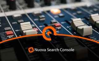 SEO: Nuova Search Console di Google: quali sono le novità?