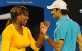 Tennis: tennis grand slam news dicembre
