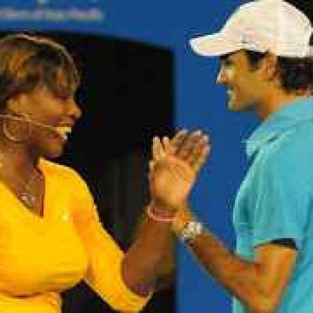 tennis grand slam news dicembre