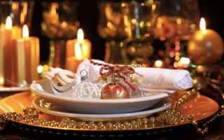 Gastronomia: Prepararsi per l
