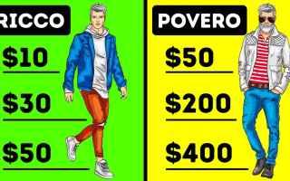 vai all'articolo completo su soldi
