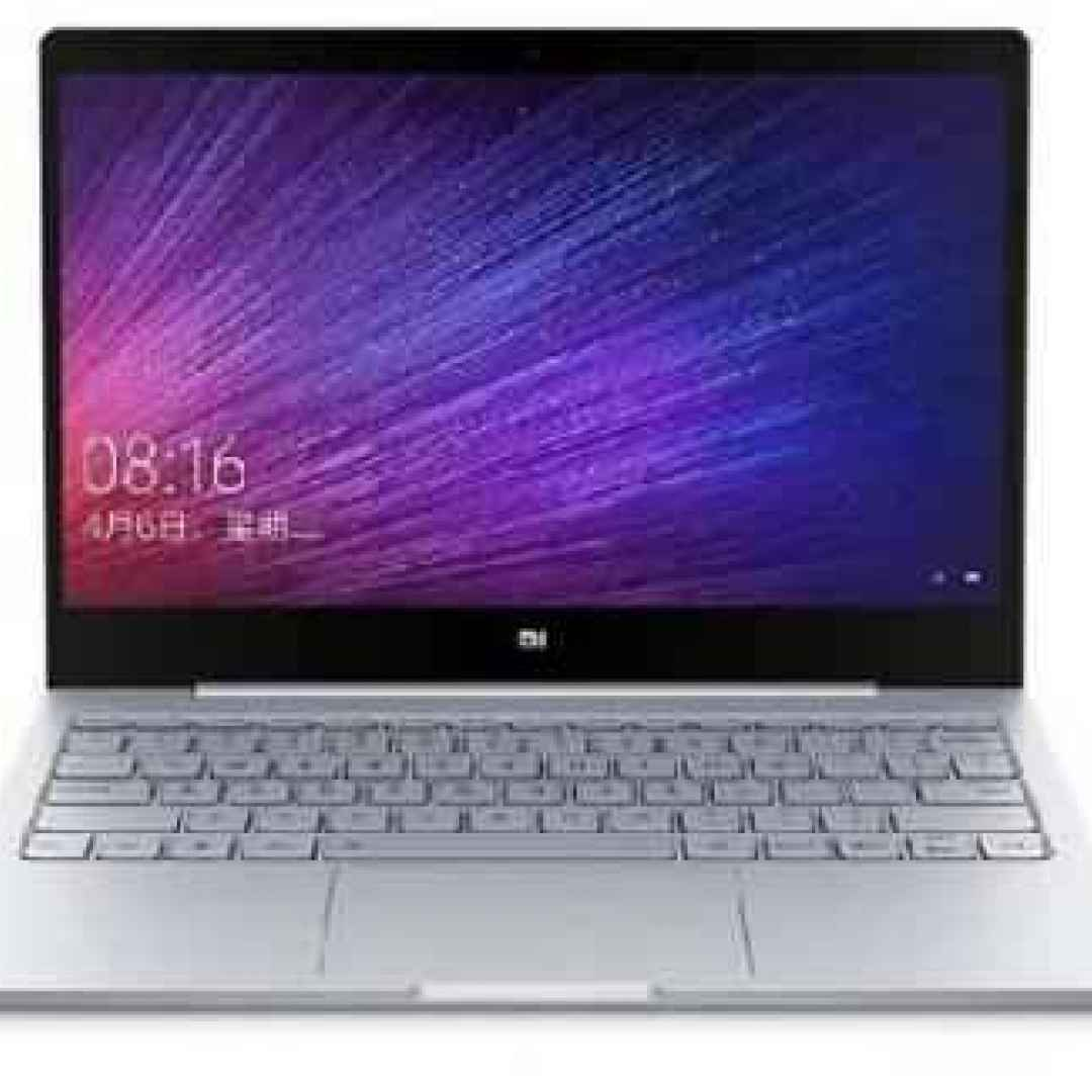notebook  portatile
