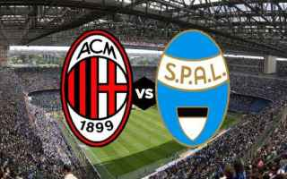 https://www.diggita.it/modules/auto_thumb/2018/12/30/1630706_milan-spal-gol-highlights_thumb.jpg