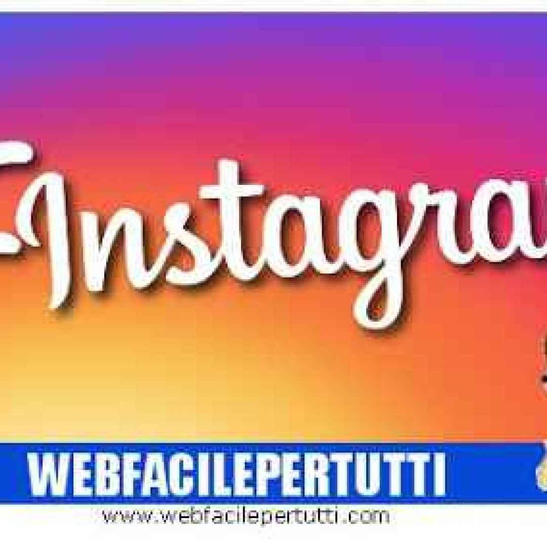 finstagram instagram social