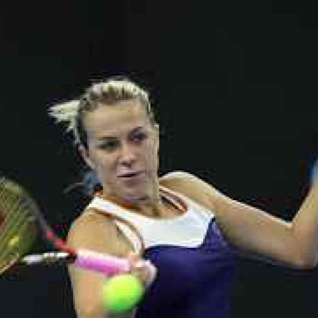 tennis grand slam torneo shenzhen