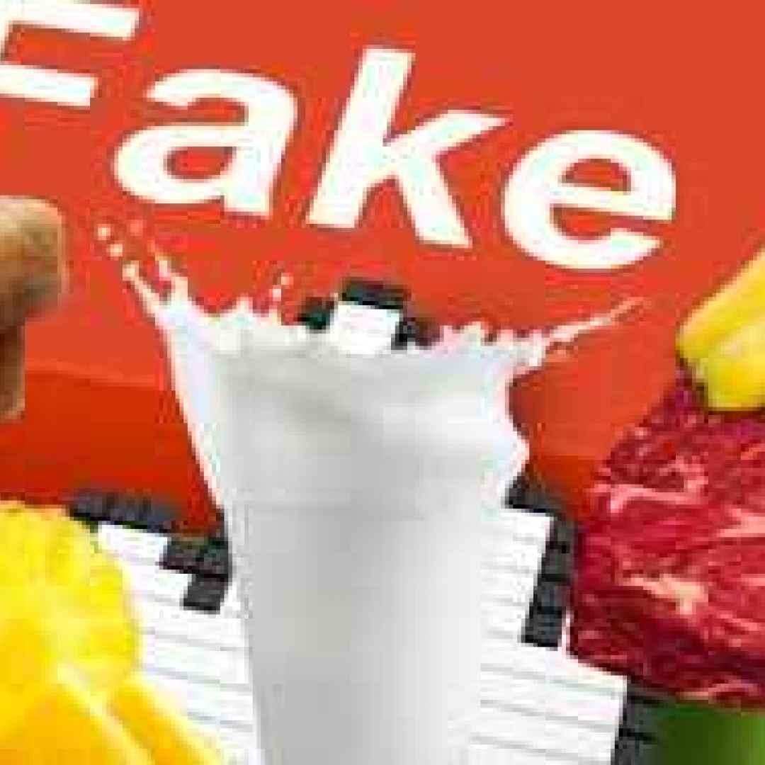 potassio  fake news