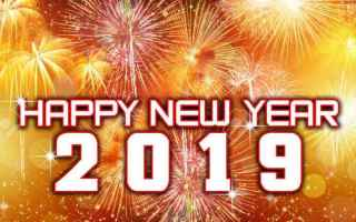 https://www.diggita.it/modules/auto_thumb/2018/12/30/1630751_happy-new-year-2019-830x450_thumb.jpg