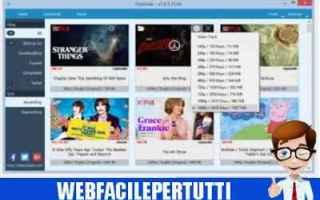 File Sharing: free netflix downloader  netflix  download