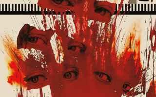 Risale al 2008 lacquisto da parte di Luca Guadagnino dei diritti per realizzare un remake del Suspir