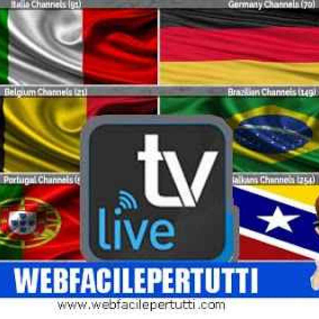 star7 live tv apk app streaming