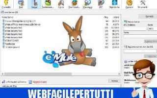 emule server emule server aggiornati
