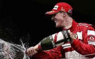 Formula 1: formula 1  schumacher  ferrari
