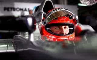 Formula 1: f1  schumi50  schumacher  formula 1