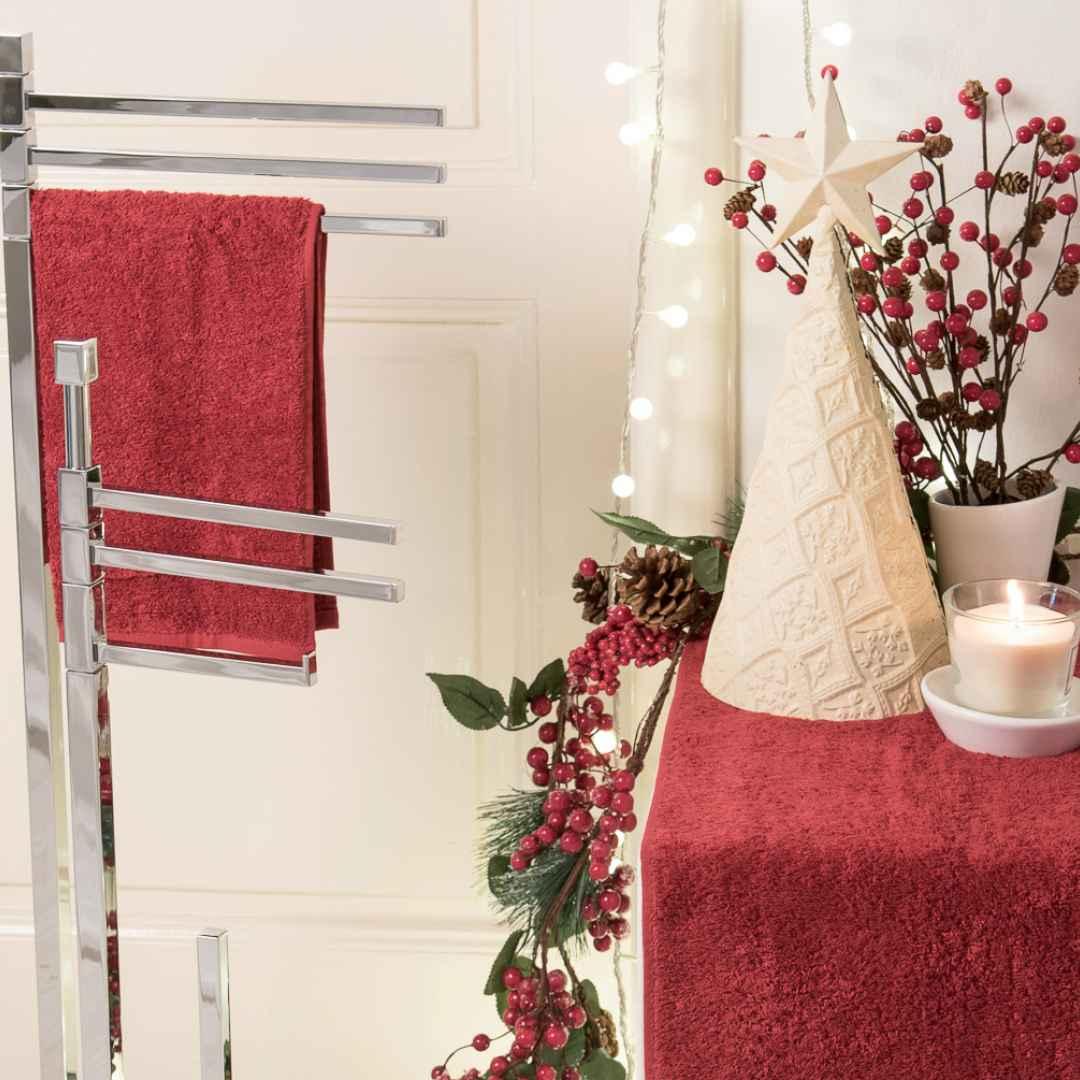 piantane da bagno  bagno  dispenser  wc
