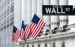 Borsa e Finanza: finanza  investimenti  investire  soldi
