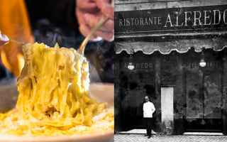 Roma: ricetta video cucinare pasta roma