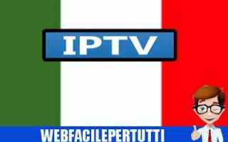 https://www.diggita.it/modules/auto_thumb/2019/01/04/1631168_liste-iptv-italy_thumb.jpg